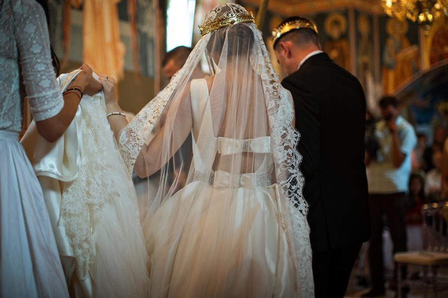 fotografie nunta Marius Chitu_ nunta_D+C 017