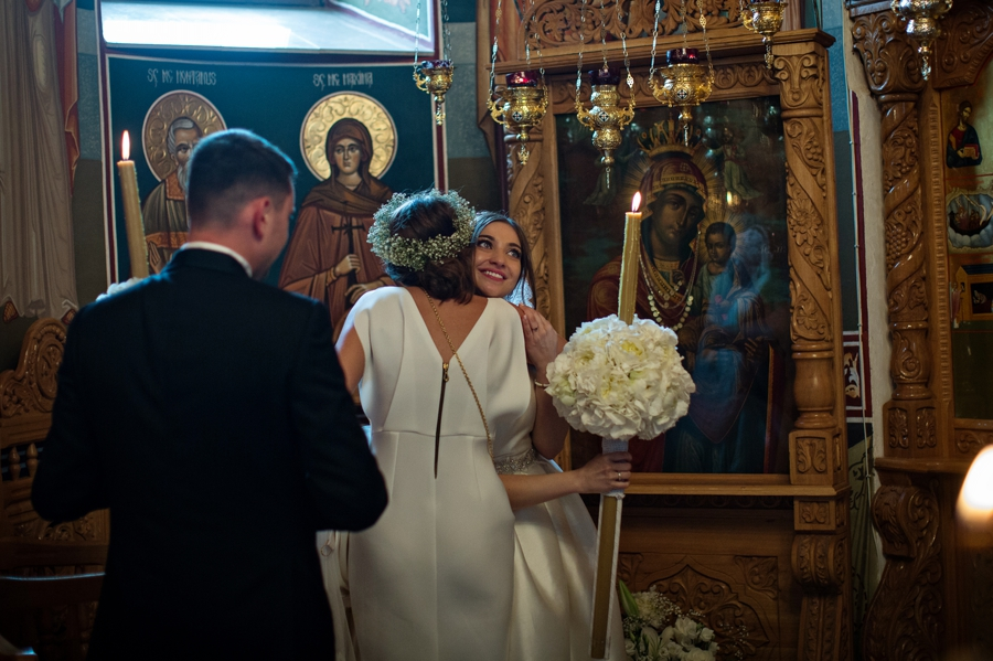 fotografie nunta Marius Chitu_ nunta_D+C 018