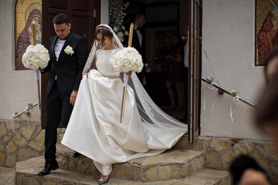 fotografie nunta Marius Chitu_ nunta_D+C 020