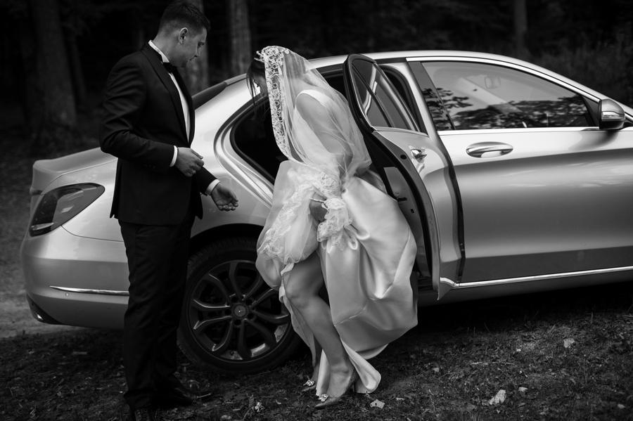 fotografie nunta Marius Chitu_ nunta_D+C 021