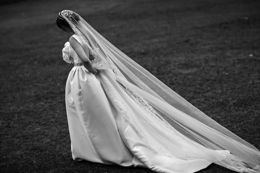 fotografie nunta Marius Chitu_ nunta_D+C 023