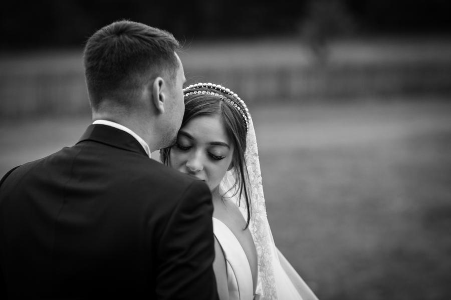 fotografie nunta Marius Chitu_ nunta_D+C 025