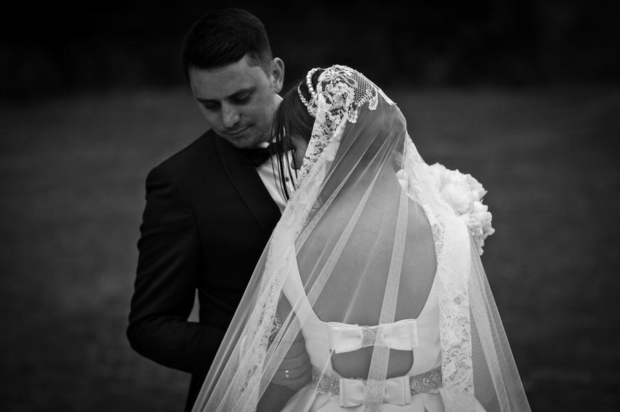 fotografie nunta Marius Chitu_ nunta_D+C 026
