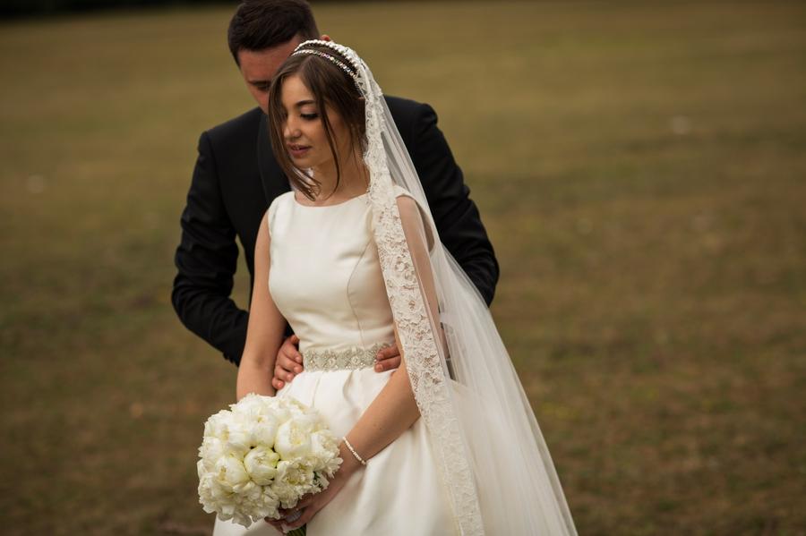 fotografie nunta Marius Chitu_ nunta_D+C 027