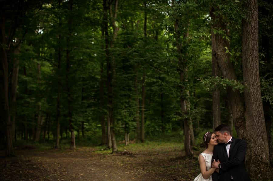 fotografie nunta Marius Chitu_ nunta_D+C 028