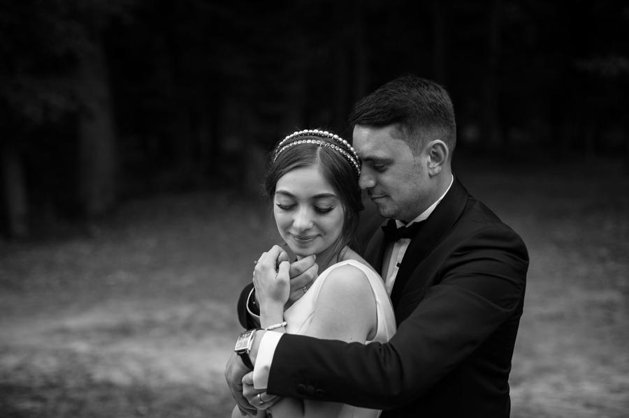 fotografie nunta Marius Chitu_ nunta_D+C 029