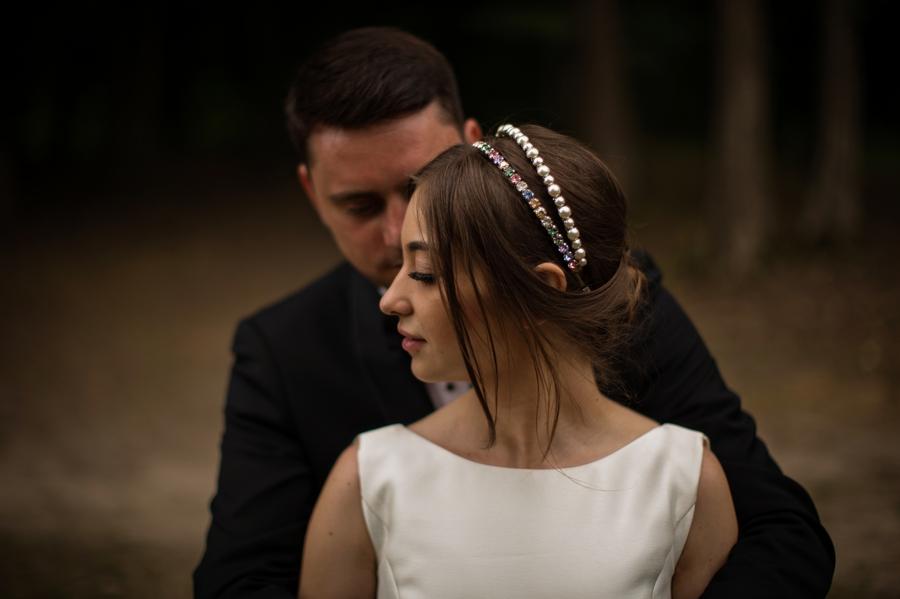 fotografie nunta Marius Chitu_ nunta_D+C 030