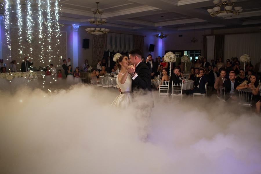 fotografie nunta Marius Chitu_ nunta_D+C 034