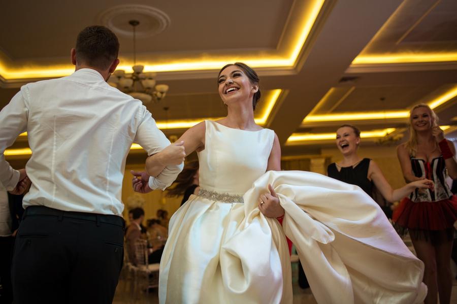 fotografie nunta Marius Chitu_ nunta_D+C 035
