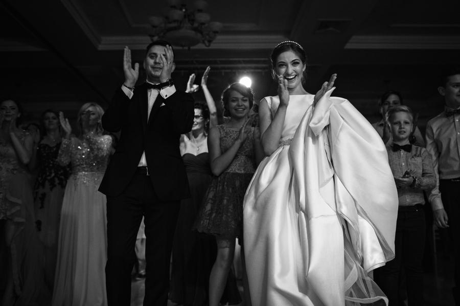 fotografie nunta Marius Chitu_ nunta_D+C 042