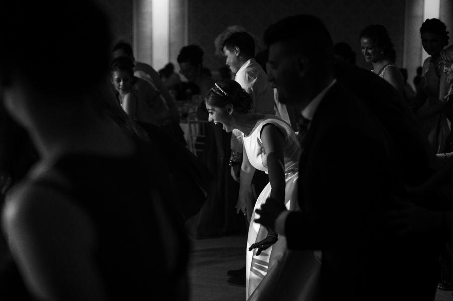 fotografie nunta Marius Chitu_ nunta_D+C 045