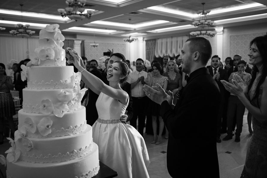 fotografie nunta Marius Chitu_ nunta_D+C 048