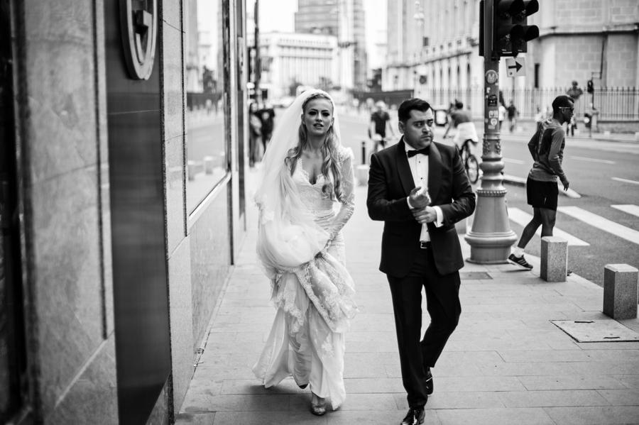 fotografie nunta Marius Chitu_ nunta_L+A  001