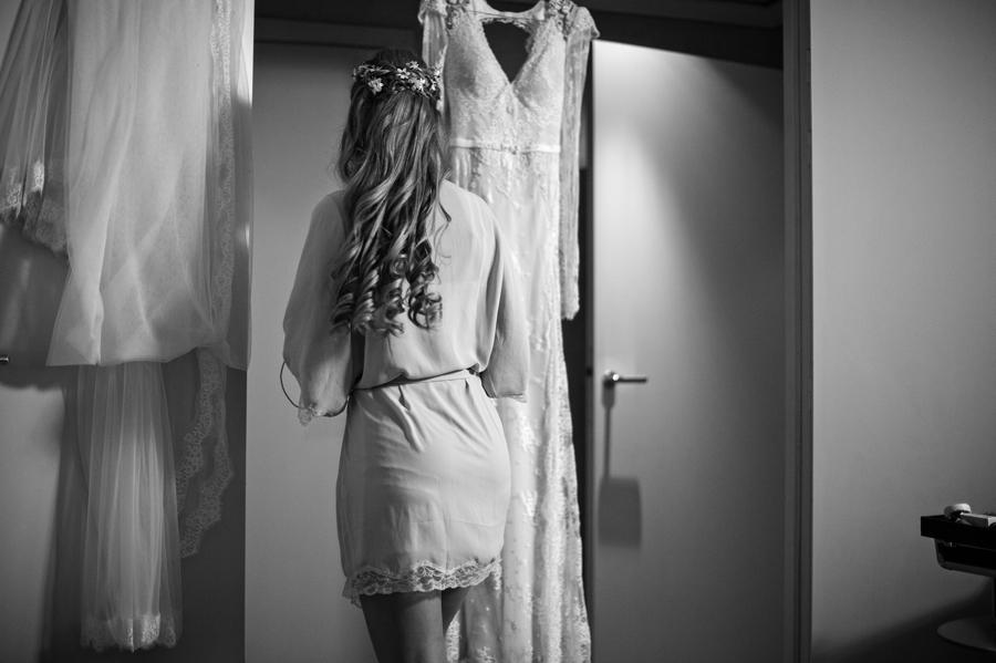 fotografie nunta Marius Chitu_ nunta_L+A  002