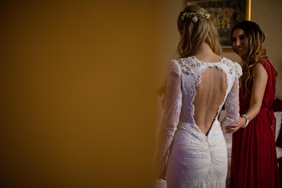 fotografie nunta Marius Chitu_ nunta_L+A  010