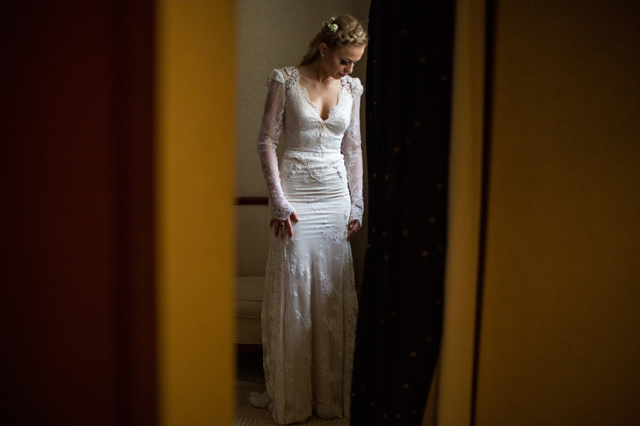 fotografie nunta Marius Chitu_ nunta_L+A  012