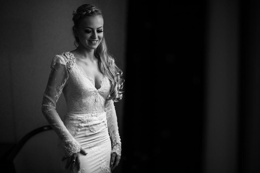 fotografie nunta Marius Chitu_ nunta_L+A  015