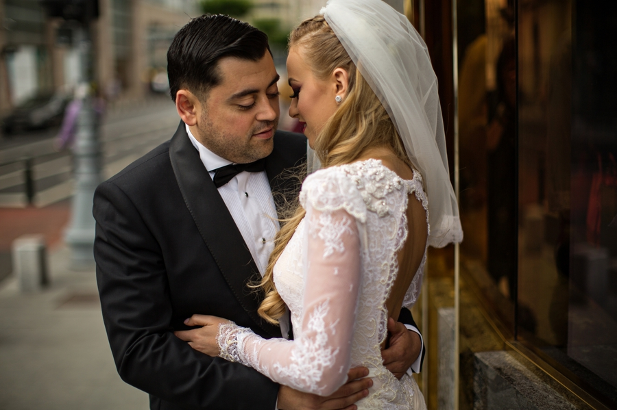fotografie nunta Marius Chitu_ nunta_L+A  019