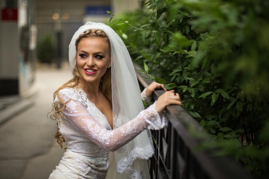 fotografie nunta Marius Chitu_ nunta_L+A  021
