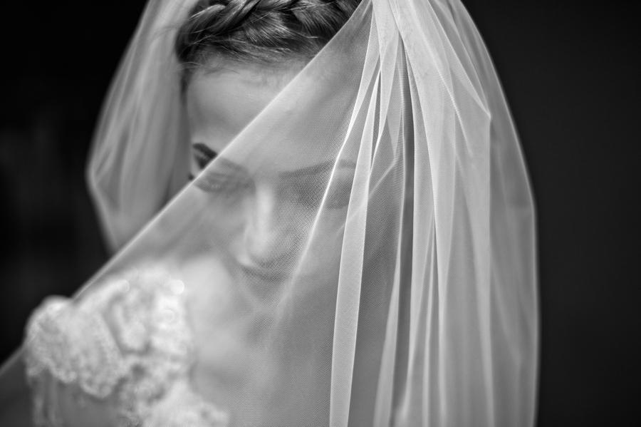 fotografie nunta Marius Chitu_ nunta_L+A  022