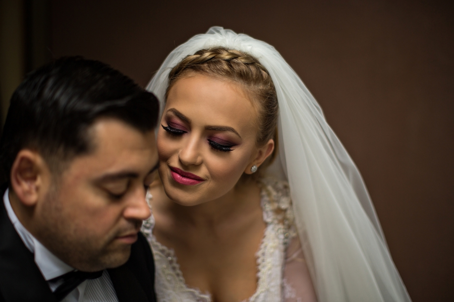 fotografie nunta Marius Chitu_ nunta_L+A  023