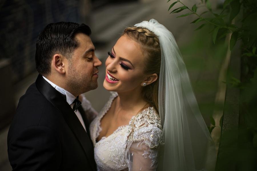 fotografie nunta Marius Chitu_ nunta_L+A  024