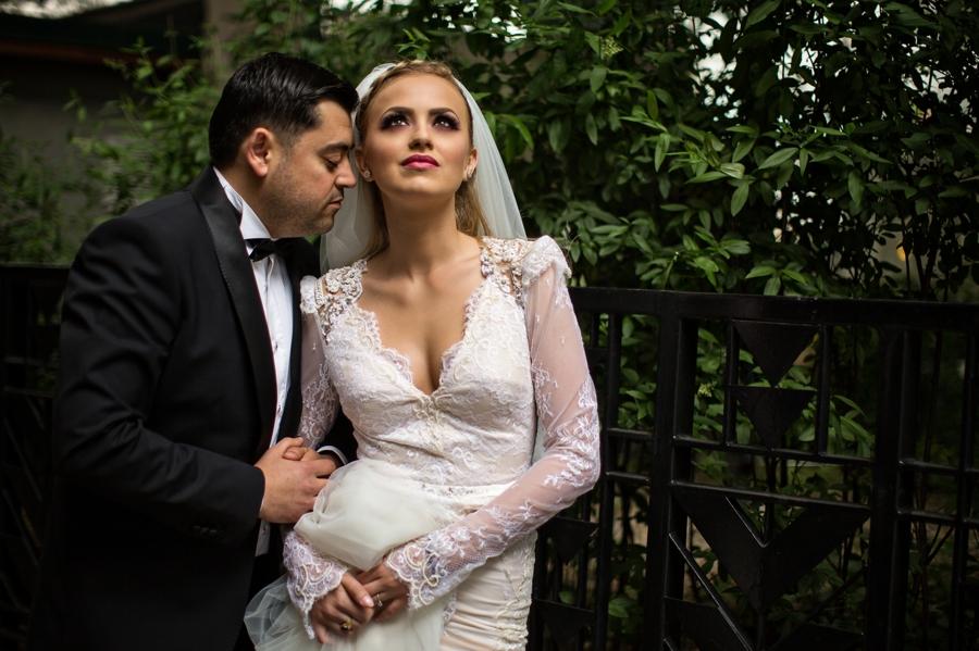 fotografie nunta Marius Chitu_ nunta_L+A  025