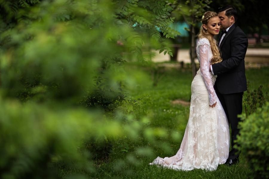 fotografie nunta Marius Chitu_ nunta_L+A  026
