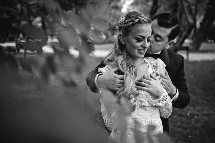 fotografie nunta Marius Chitu_ nunta_L+A  027