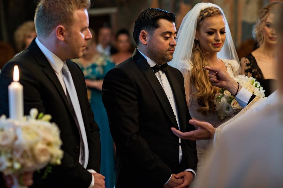 fotografie nunta Marius Chitu_ nunta_L+A  029