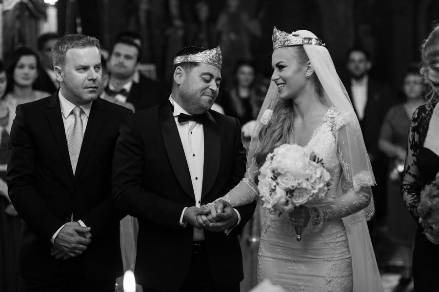 fotografie nunta Marius Chitu_ nunta_L+A  030