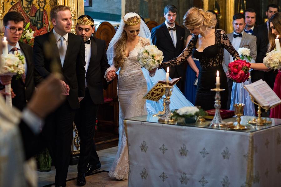 fotografie nunta Marius Chitu_ nunta_L+A  032