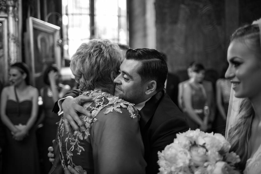 fotografie nunta Marius Chitu_ nunta_L+A  033