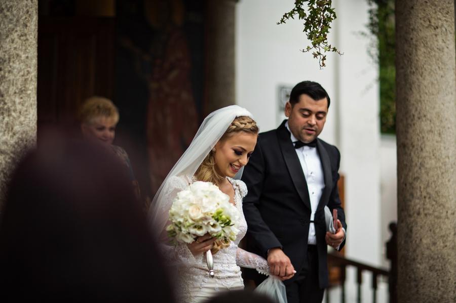 fotografie nunta Marius Chitu_ nunta_L+A  034