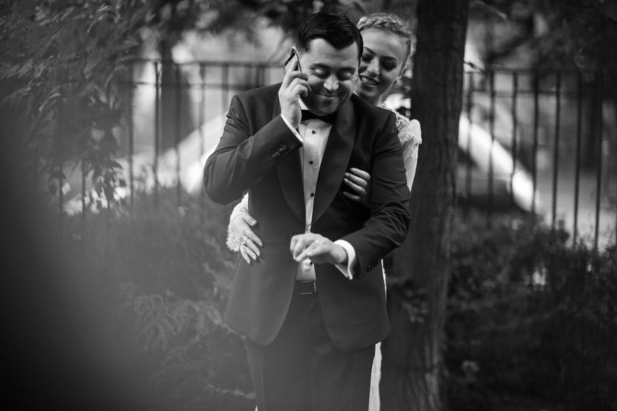 fotografie nunta Marius Chitu_ nunta_L+A  035