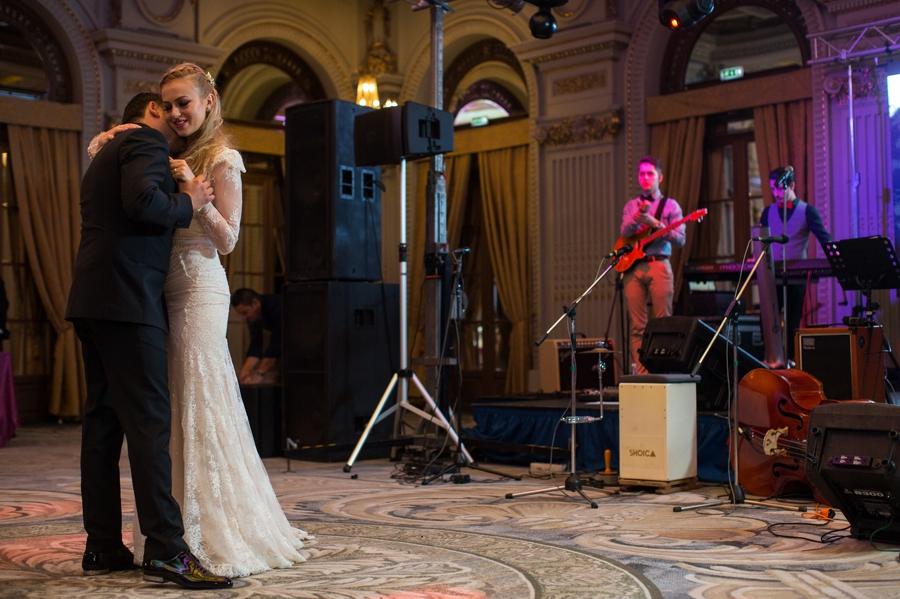 fotografie nunta Marius Chitu_ nunta_L+A  036