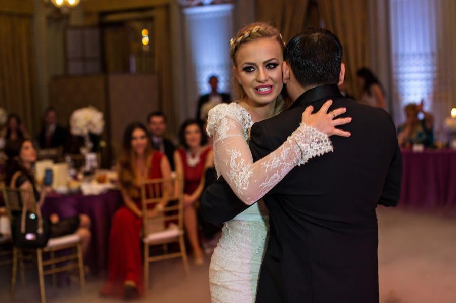 fotografie nunta Marius Chitu_ nunta_L+A  037
