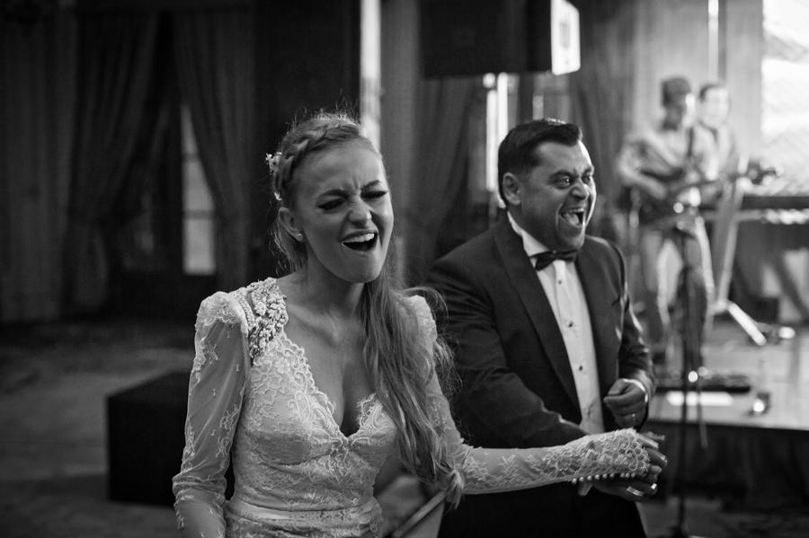 fotografie nunta Marius Chitu_ nunta_L+A  038