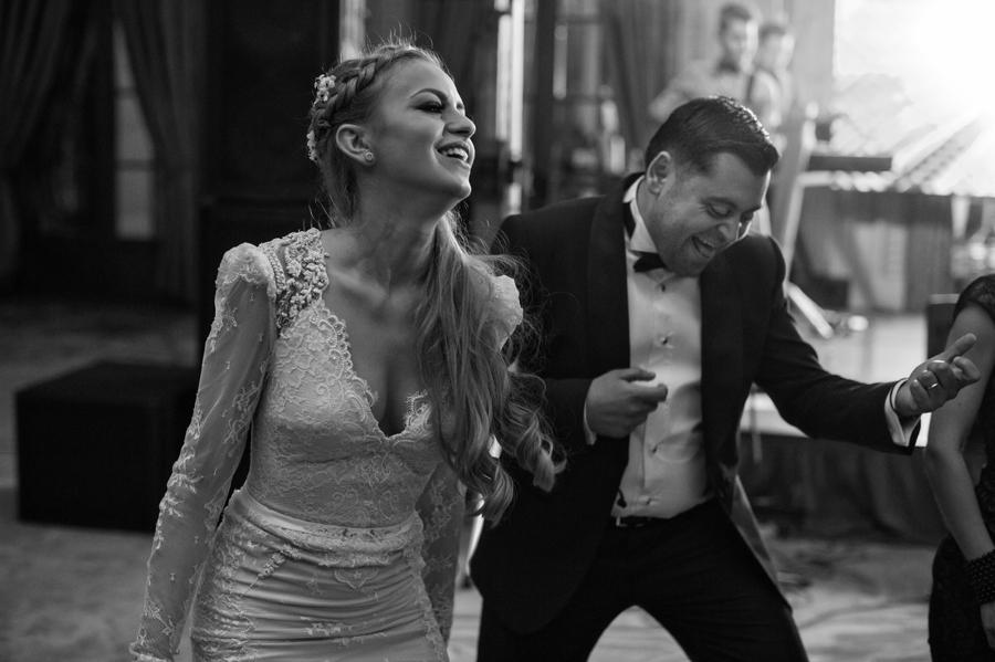fotografie nunta Marius Chitu_ nunta_L+A  039