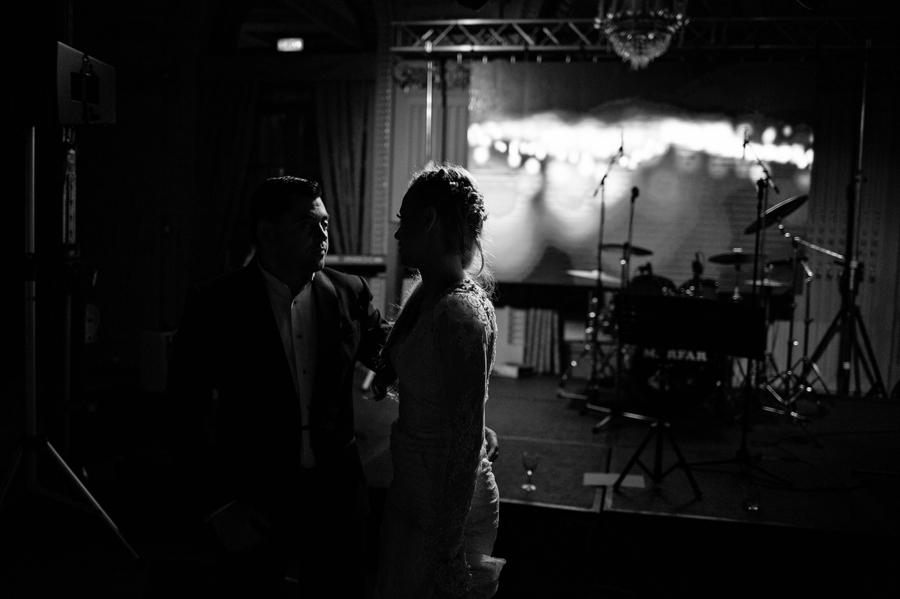 fotografie nunta Marius Chitu_ nunta_L+A  048