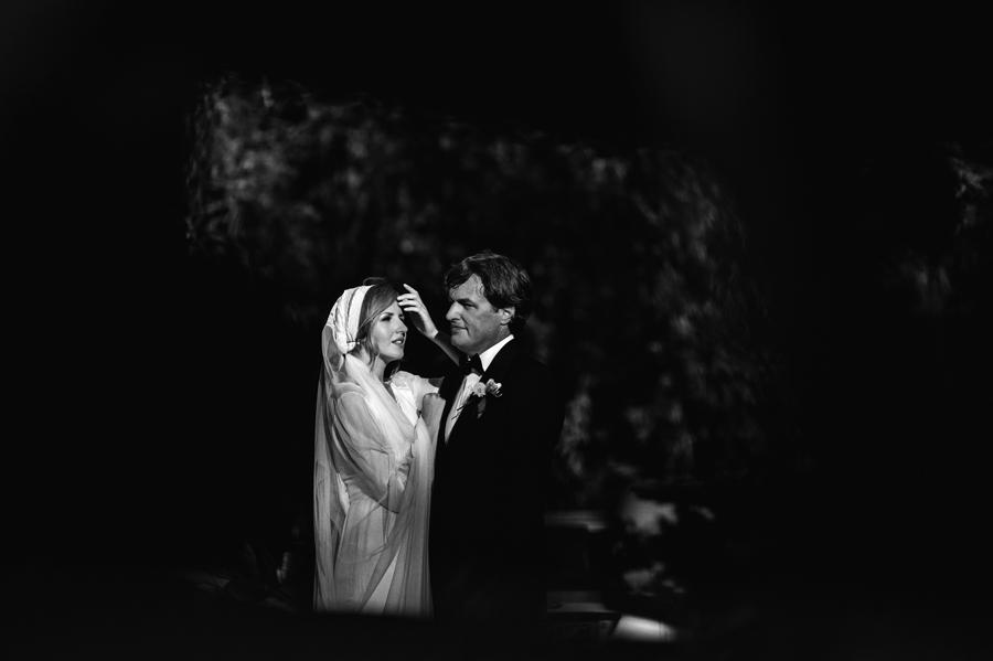 fotografie nunta Marius Chitu_ nunta_M+M 001