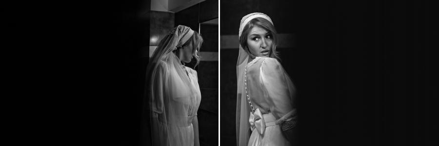 fotografie nunta Marius Chitu_ nunta_M+M 014