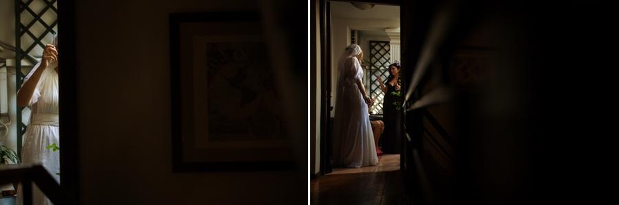 fotografie nunta Marius Chitu_ nunta_M+M 017