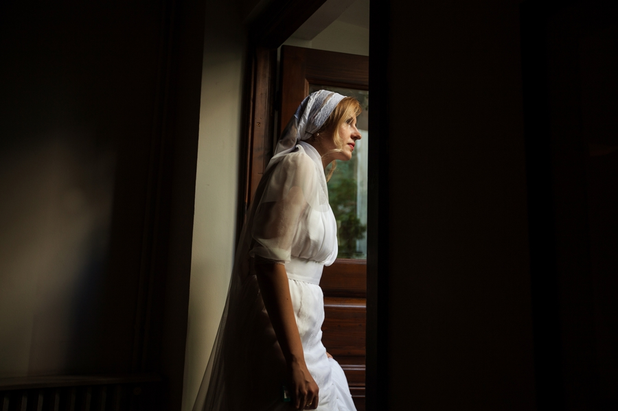 fotografie nunta Marius Chitu_ nunta_M+M 018