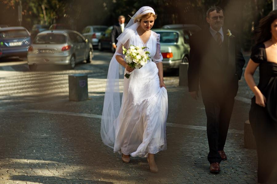 fotografie nunta Marius Chitu_ nunta_M+M 019