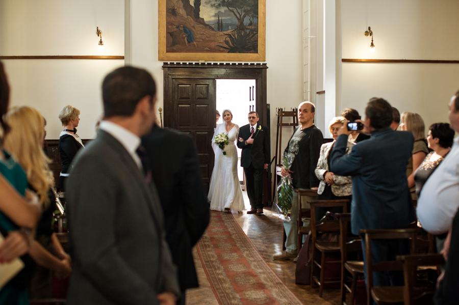fotografie nunta Marius Chitu_ nunta_M+M 022