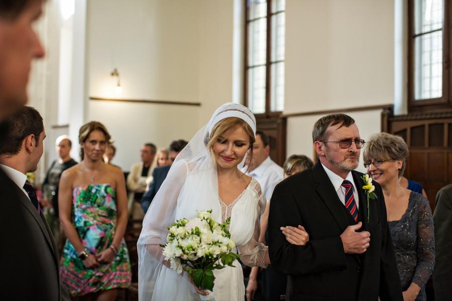 fotografie nunta Marius Chitu_ nunta_M+M 023