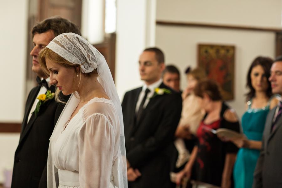 fotografie nunta Marius Chitu_ nunta_M+M 028