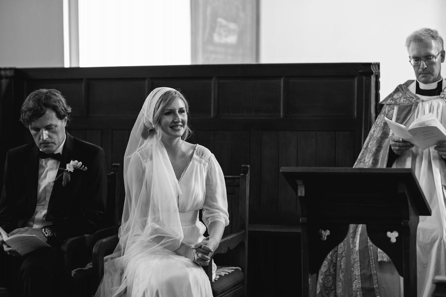 fotografie nunta Marius Chitu_ nunta_M+M 029