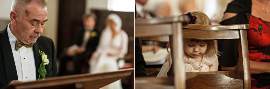 fotografie nunta Marius Chitu_ nunta_M+M 030